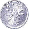coin_1f_01