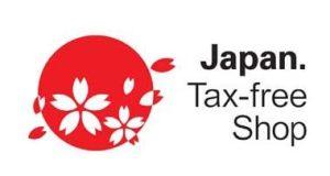 japan-tax-free