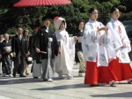 Japanese_wedding_196