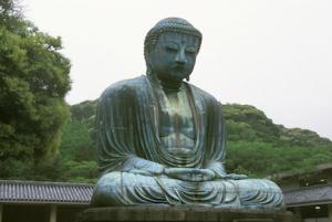 Kamakura-buddha-1